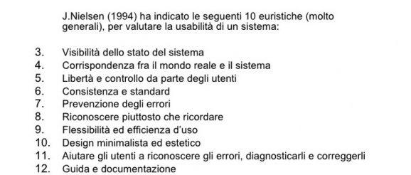 10-euristiche-nielsen