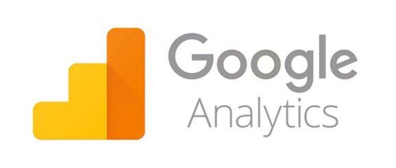 Come accedere ai servizi di Google Analytics