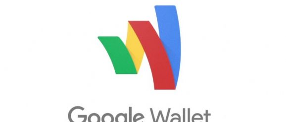 Come funziona Google Wallet