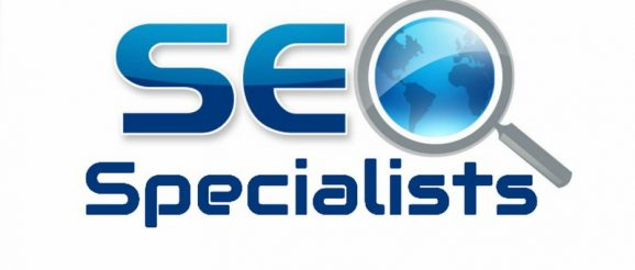 SEO-Specialist_