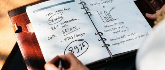 budget ecommerce