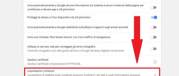 eliminare-cookie-da-google-chrome