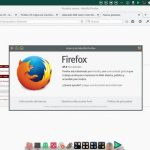 firefox-blocca-pc