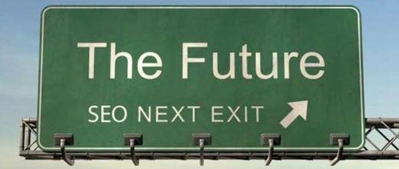 futuro seo