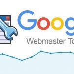 gogle-webmaster-tool