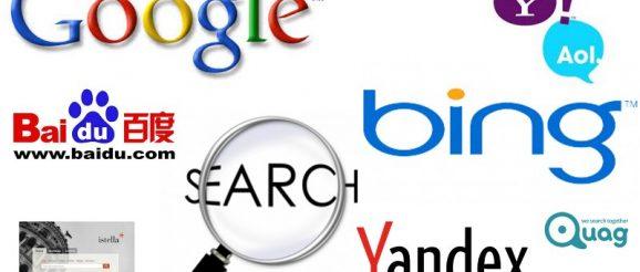 motori-di-ricerca-alternativi-google