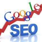 ottimizzazione pagine web
