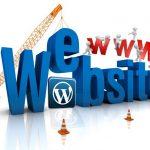 preventivi di spesa per siti web