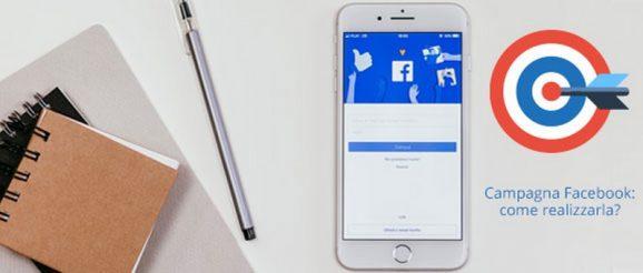 Campagna-Facebook-come-realizzarla_800x340