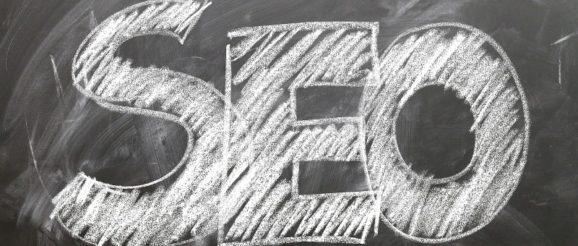Le-tecniche-on-page-e-off-page-della-SEO_800x533