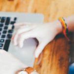 4-strategie-per-scrivere-titoli-efficaci_800x340